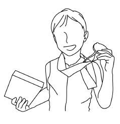 表彰対象:【各カテゴリー】 男女1〜8位 【リレー/企業対抗リレー】 男子1〜3位、女子1〜3位、男女混合1〜3位